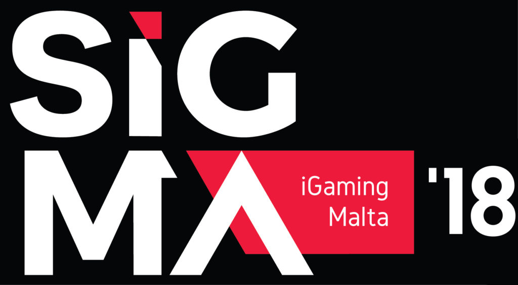 PrimaryLogo Year Inverted2 RGB Square 1024x565 - SiGMA iGaming Malta, 28 - 30 novembre - vne - news, fiere
