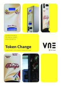 tokenchange web pdf 2 212x300 - tokenchange_web - vne -