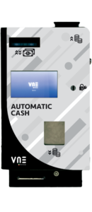 Automatic cash nera 130x300 - Automatic-cash-nera - vne -