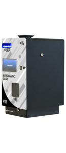 Automatic cash nera2 2 130x300 - Automatic-cash-nera2 - vne -