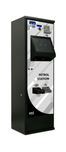 Petrol station dx 130x300 - Petrol-station-dx - vne -