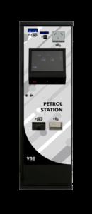 Petrol station fronte 130x300 - Petrol-station-fronte - vne -
