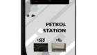 Petrol station fronte 140x80 - Petrol Station - vne -