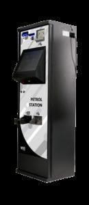 Petrol station sx 130x300 - Petrol-station-sx - vne -