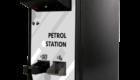 Petrol station sx 140x80 - Petrol Station - vne -