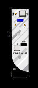 full change fronte vne 130x300 - full-change-fronte-vne - vne -