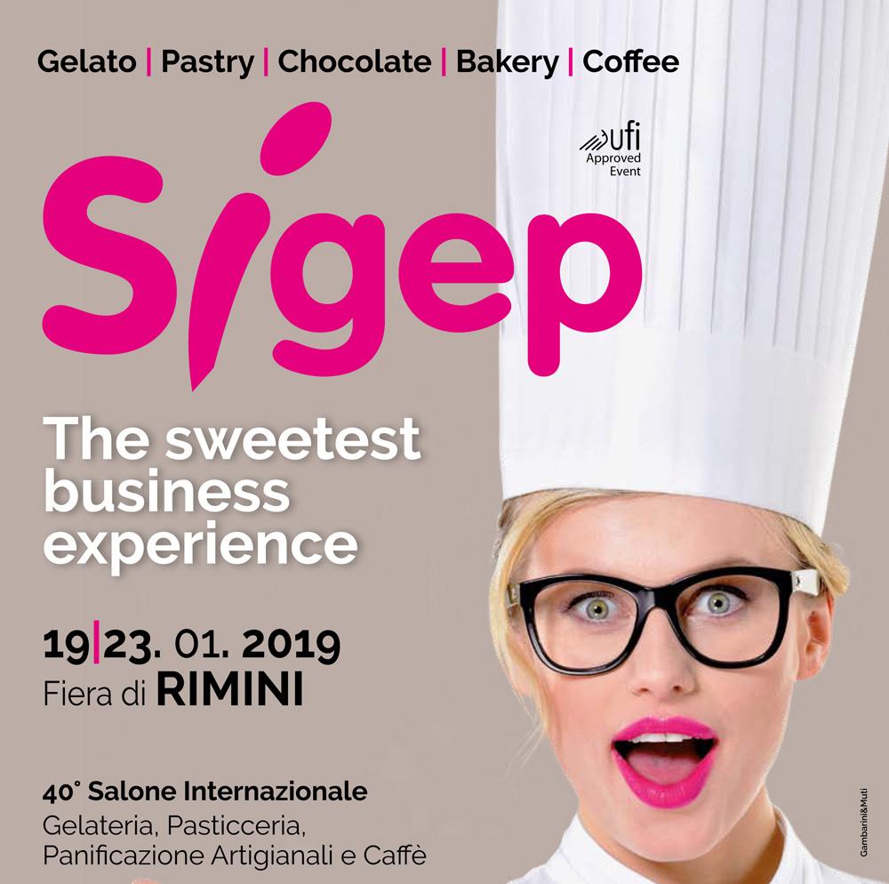 italproget thumb sigep 2019 - Sigep, Rimini 19-23 gennaio - vne - fiere
