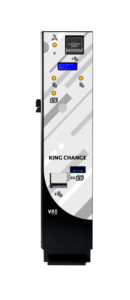 king change fronte vne 130x300 - king-change-fronte-vne - vne -