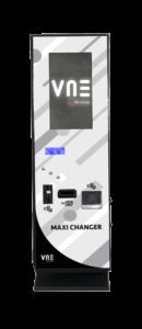 maxi change fronte vne 130x300 - maxi-change-fronte-vne - vne -