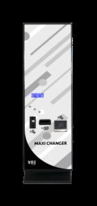 maxi change fronte vne 141x300 - maxi-change-fronte-vne - vne -