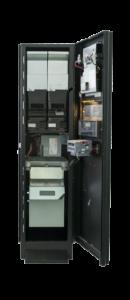mini secure change aperta vne 130x300 - mini-secure-change-aperta-vne - vne -