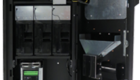 plus change aperta vne 10 140x80 - Plus Change Solo Pago - vne -