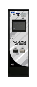 plus change fronte vne 10 130x300 - plus-change-fronte-vne - vne -