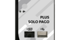 plus change fronte vne 12 140x80 - Plus Change Solo Pago - vne -