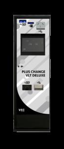 plus change fronte vne 14 130x300 - plus-change-fronte-vne - vne -