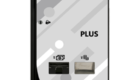 plus change fronte vne 140x80 - Plus Change Betting - vne -