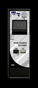 plus change fronte vne 9 130x300 - plus-change-fronte-vne - vne -