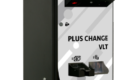plus change tre quarti destra vne 7 140x80 - Plus Change VLT - vne -