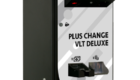 plus change tre quarti destra vne 8 140x80 - Plus Change VLT Deluxe - vne -