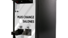 plus change tre quarti sinistra vne 2 140x80 - Plus Change Salones - vne -