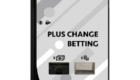 pluschangebetting fronte 140x80 - Plus Change Betting - vne -