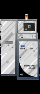 royal cash deluxe fronte vne 130x300 - royal-cash-deluxe-fronte-vne - vne -