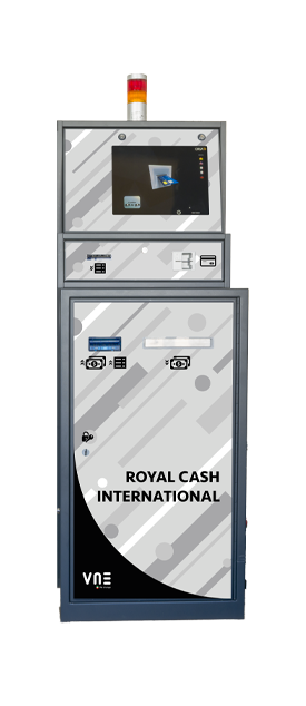 royalcashinternational1 1 1 - Royal Cash International - vne -