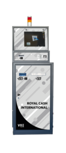royalcashinternational1 1 130x300 - royalcashinternational1-1 - vne -