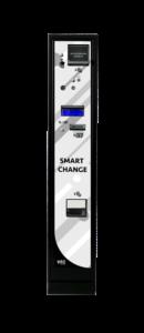 smart change fronte vne 130x300 - smart-change-fronte-vne - vne -