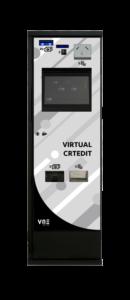 virtualcredit fronte 130x300 - virtualcredit-fronte - vne -