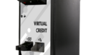 virtualcredit sx 140x80 - Virtual Credit - vne -