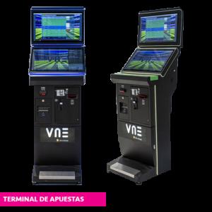 TERMINAL DE APUESTAS 300x300 - TERMINAL DE APUESTAS - vne -