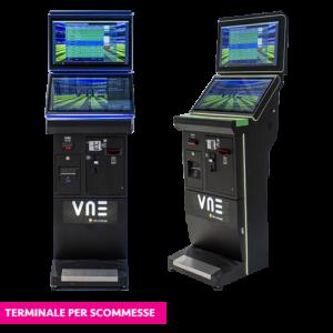 TERMINALE PER SCOMMESSE 300x300 - TERMINALE PER SCOMMESSE - vne -