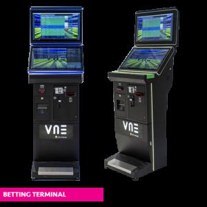 bettingterminal 300x300 - bettingterminal - vne -