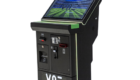 totem laterale sito 140x80 - Betting Terminal - vne -