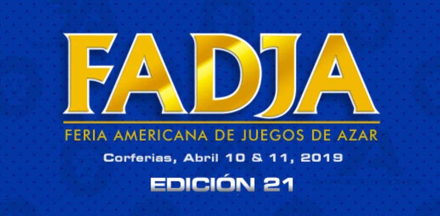 fadja vne bogota - FADJA, il 10 e 11 aprile VNE a Bogotà - vne - fiere