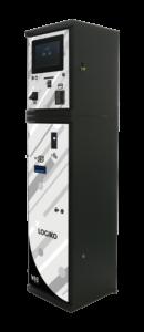 logiko onlinenotelecamera laterale vne 130x300 - logiko-onlinenotelecamera-laterale-vne - vne -