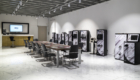 showroom 140x80 - Company - vne -
