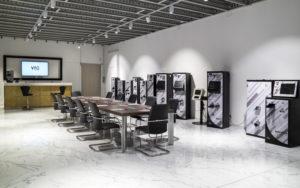 showroom 300x188 - showroom - vne -