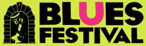 vne seravezza blues festivale sponsor 300x95 - vne_seravezza_blues_festivale_sponsor - vne -