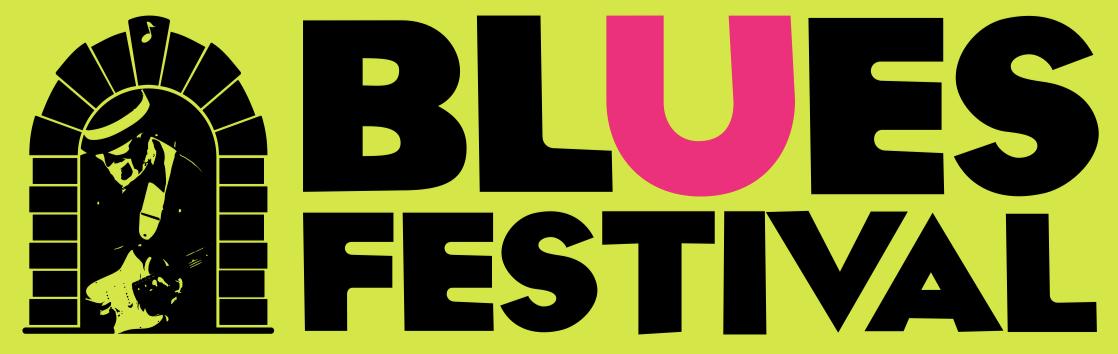 vne seravezza blues festivale sponsor - VNE Main Sponsor del Seravezza Blues Festival - vne - news