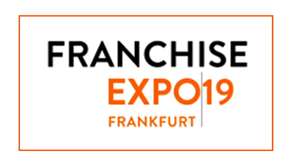 expo vne - VNE IN GERMANIA AL FRANCHISE EXPO FRANKFURT - vne - fiere