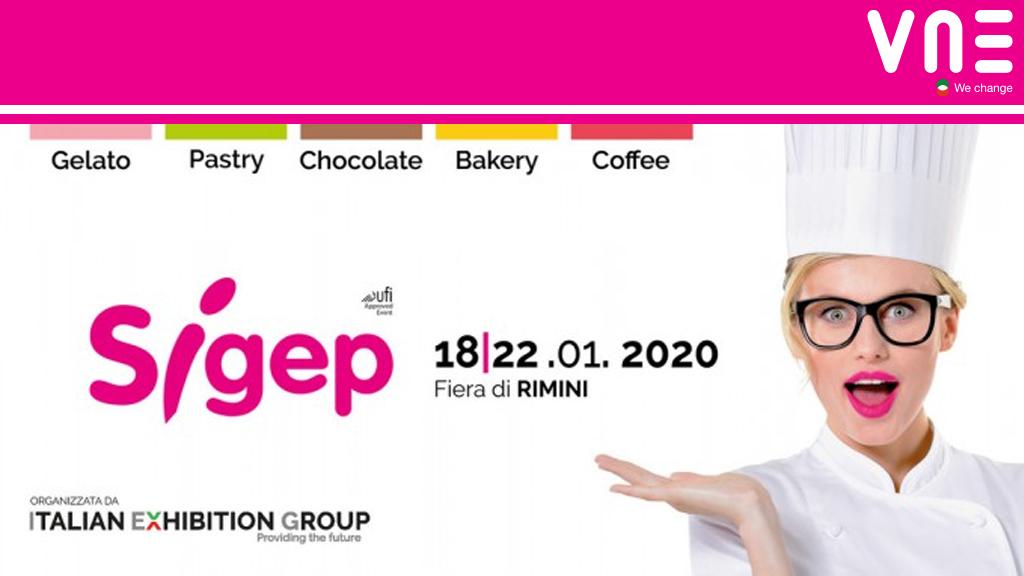 Sigep2020 - News - vne -