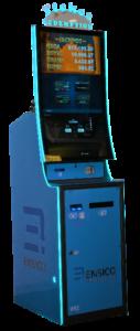 Centower dx 127x300 - Centower-dx - vne -