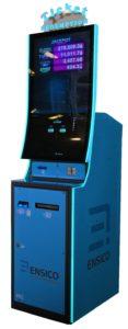 Ensico Centower 117x300 - Ensico Centower - vne -