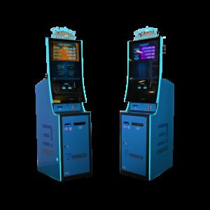 centower senzaribbon 300x300 - Centower - vne -