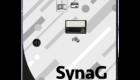 Synag 2 140x80 - SynaG - vne -