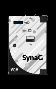 Synag 2 190x300 - Synag - vne -