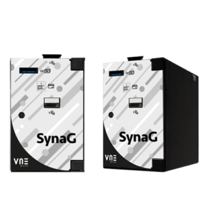 Synag 3 300x300 - SynaG - vne -