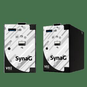Synag 300x300 - SynaG - vne -